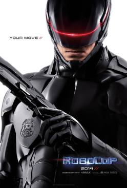 teaser-poster-for-the-new-robocop