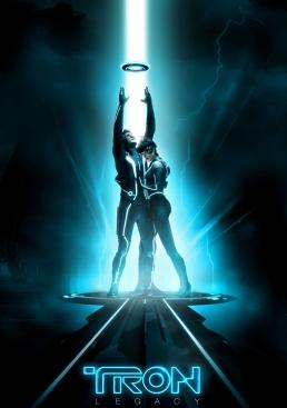 Tron_Legacy_Poster_1
